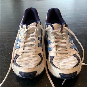 ASICS Gel-190TA Shoes